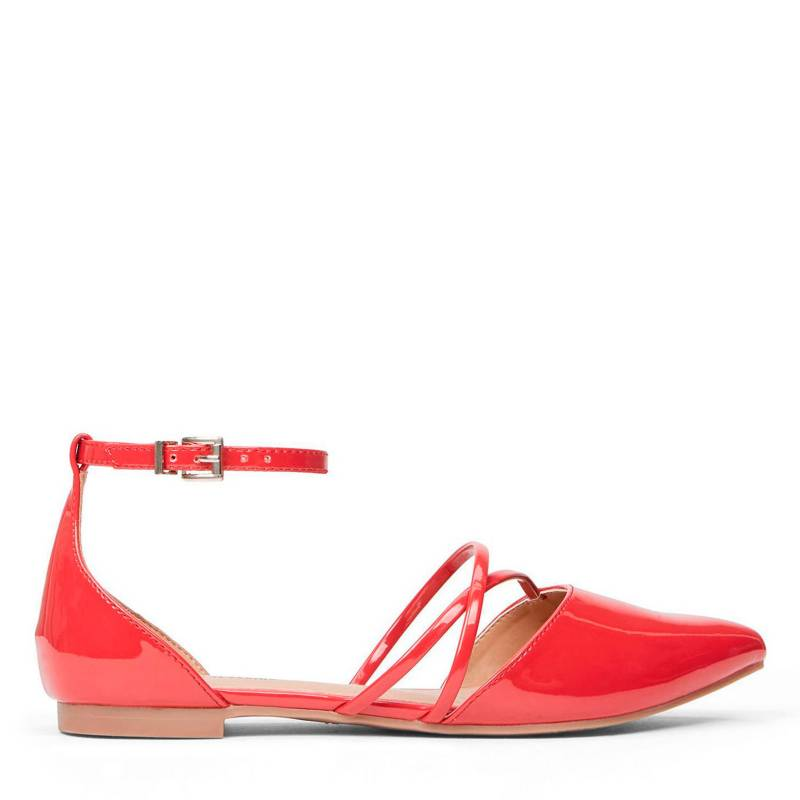 Call it Spring - Zapatos Casuales Mujer Call It Spring Araelia