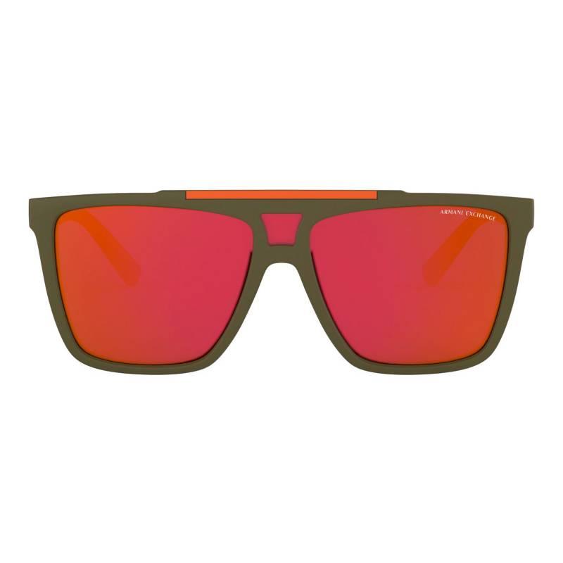 Armani Exchange - Gafas de sol Armani Exchange