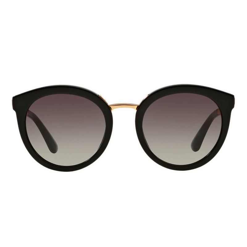 Dolce & Gabbana - Gafas de sol Dolce Gabbana