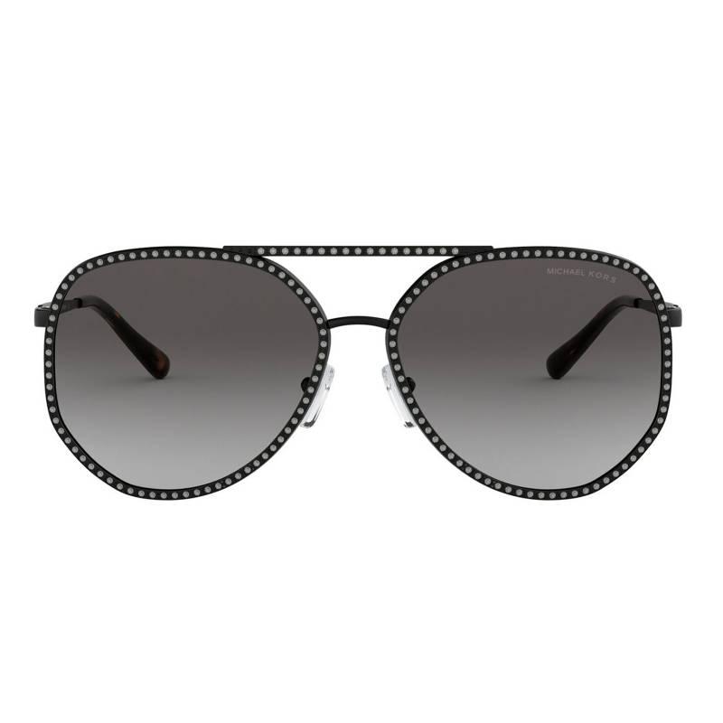 Michael Kors - Gafas de sol Michael Kors Miami