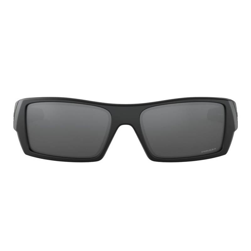 Oakley - Gafas de sol Oakley Gascan