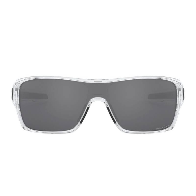 Oakley - Gafas de sol Oakley Turbine Rotor