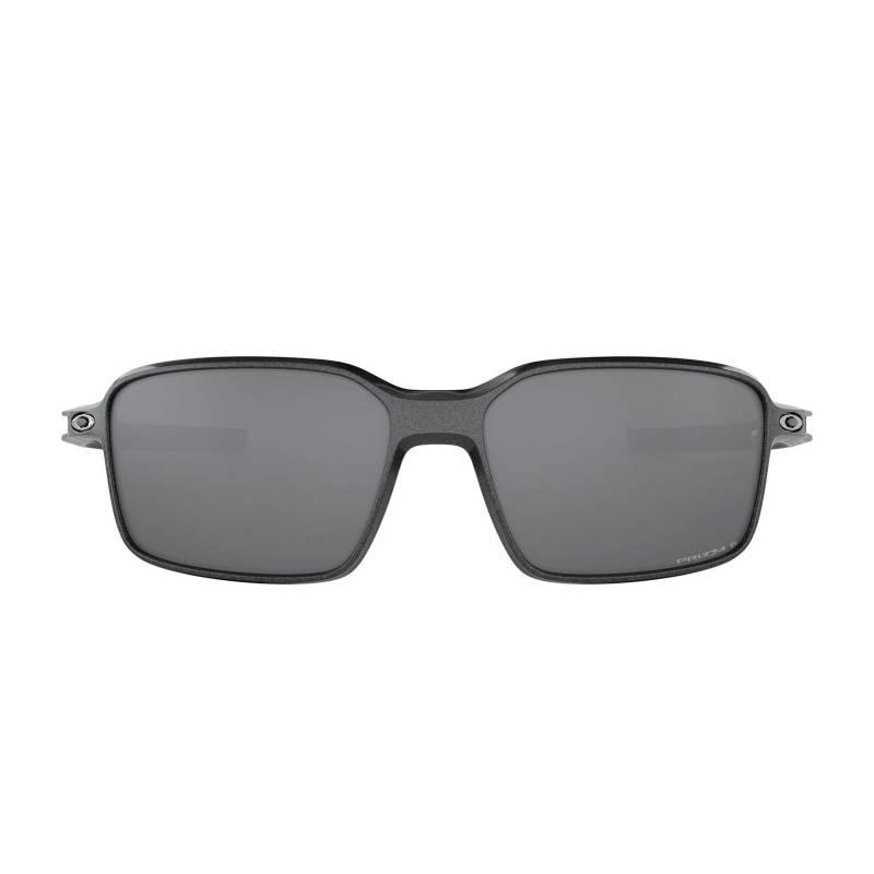 Oakley - Gafas de sol Oakley Siphon