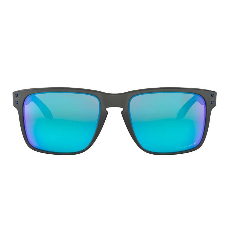 Oakley - Gafas de sol Oakley Holbrook XL