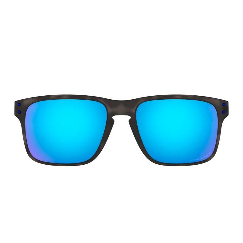 Oakley - Gafas de sol Oakley Holbrook Mix