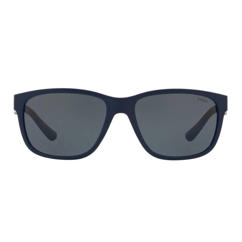 Polo Ralph Lauren - Gafas de sol Polo