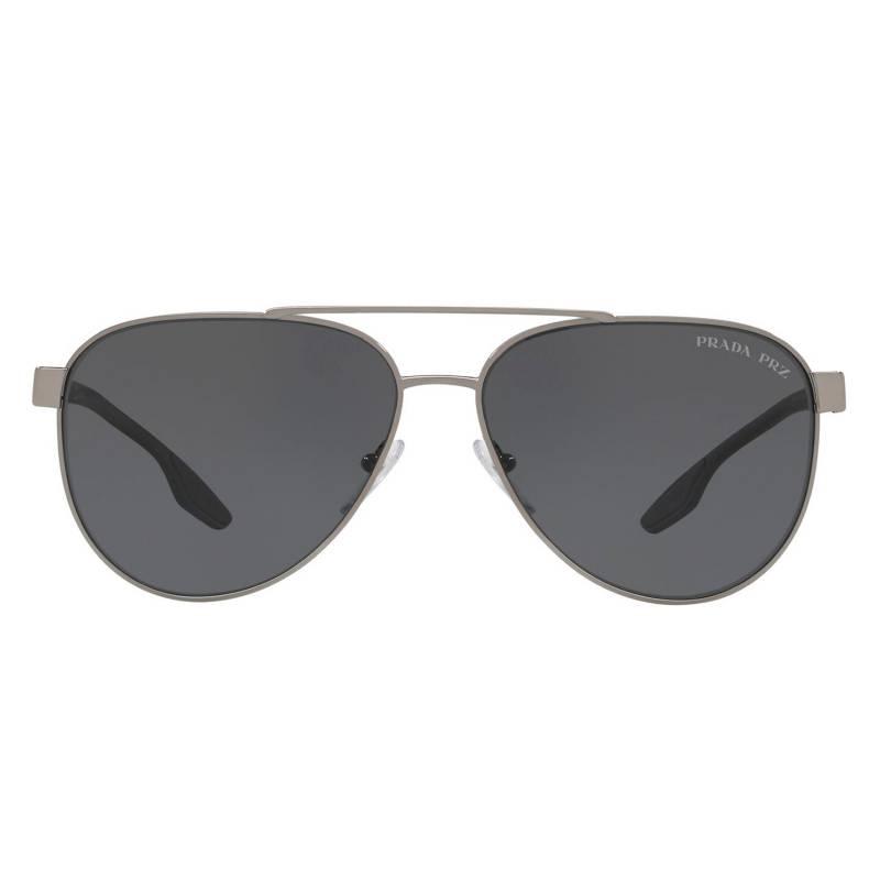 Prada Línea Rossa - Gafas de sol Prada