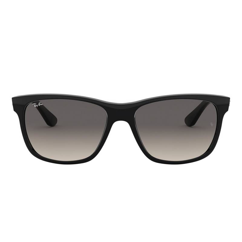 Ray-Ban - Gafas de sol Ray Ban RB4181