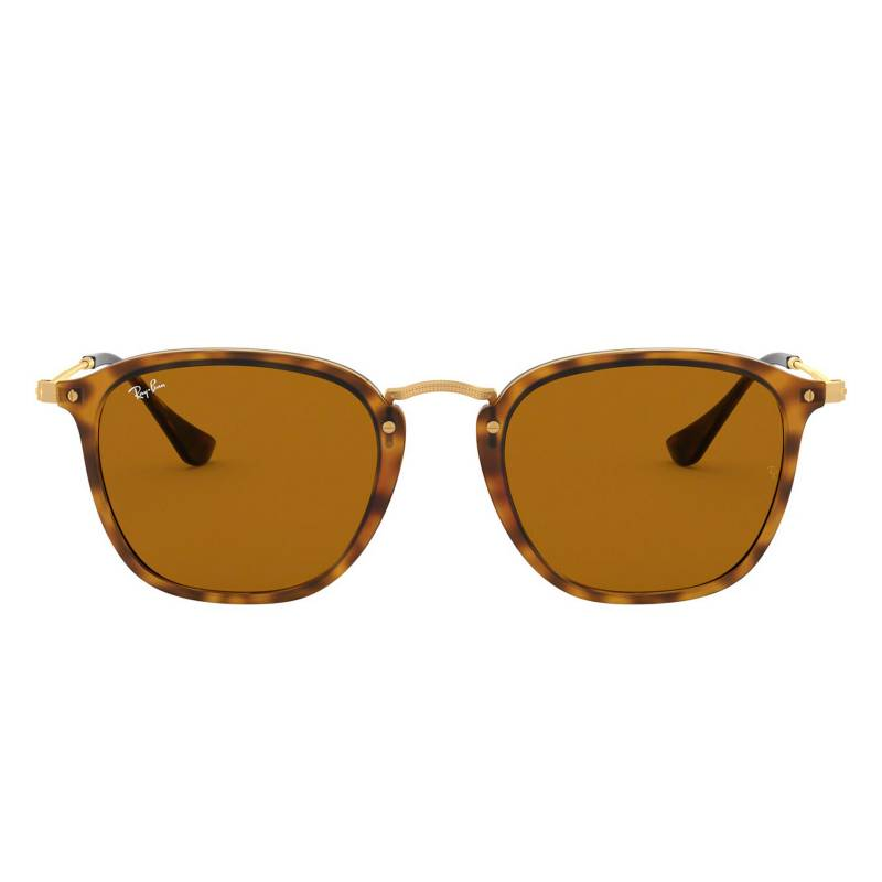 Ray-Ban - Gafas de sol Ray Ban RB2448N