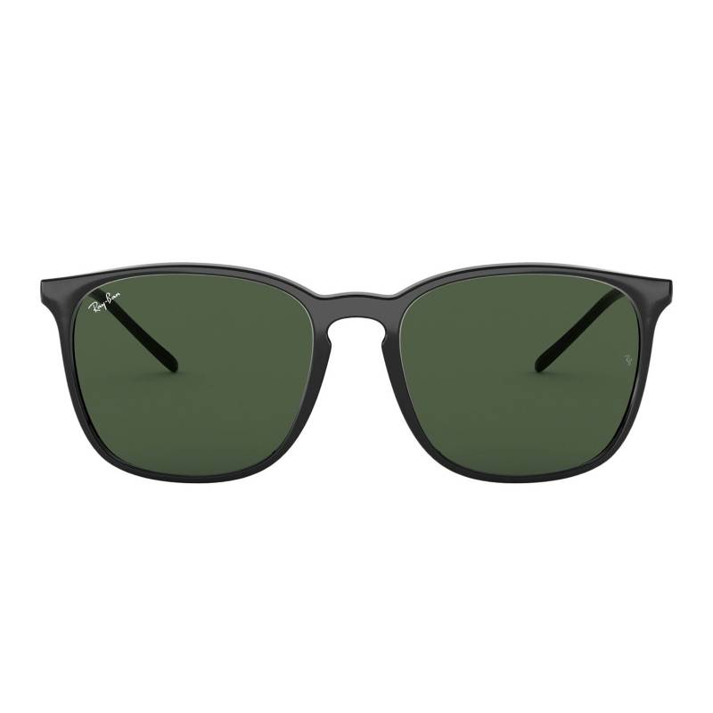 Ray-Ban - Gafas de sol Ray Ban RB4387