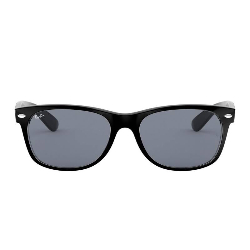 Ray-Ban - Gafas de sol Ray Ban New Wayfarer