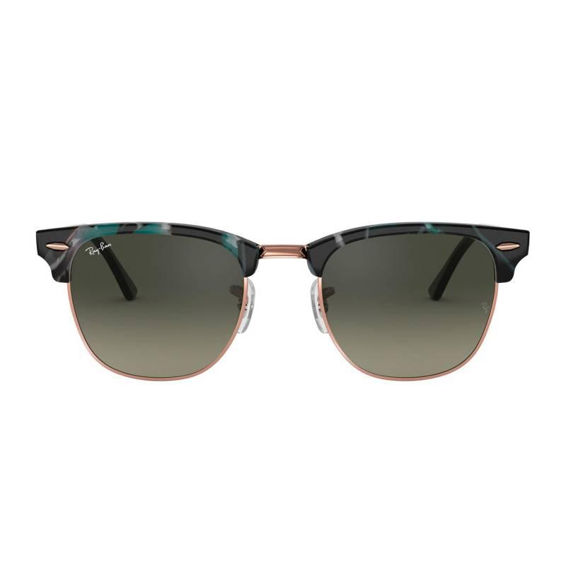 Ray-Ban - Gafas de sol By SGH