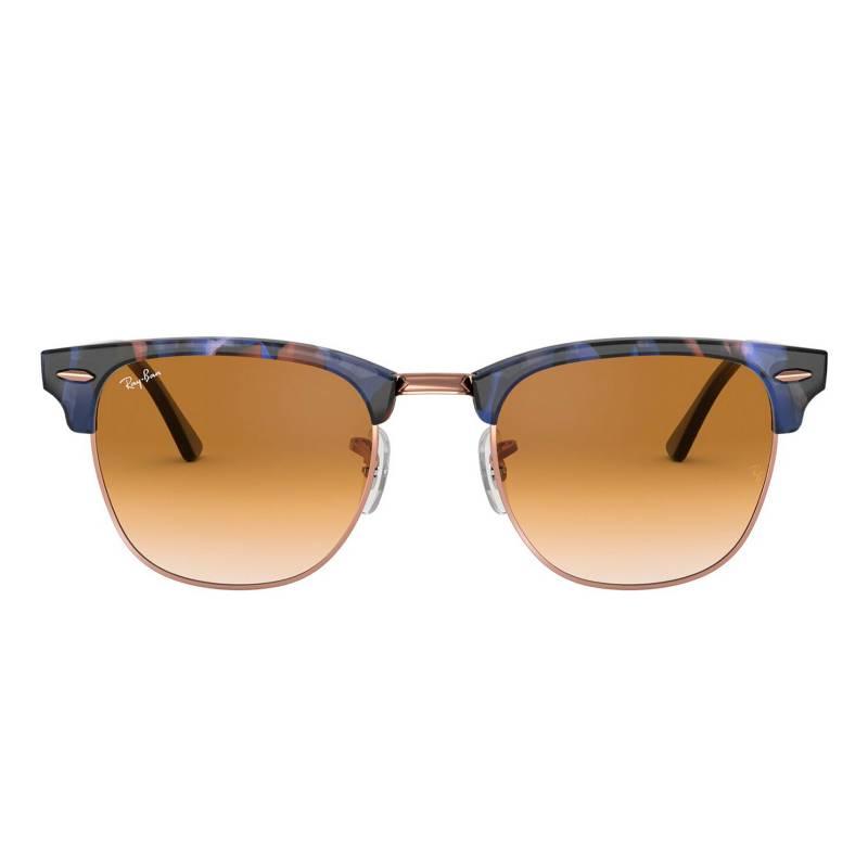 Ray-Ban - Gafas de sol Ray Ban Clubmaster