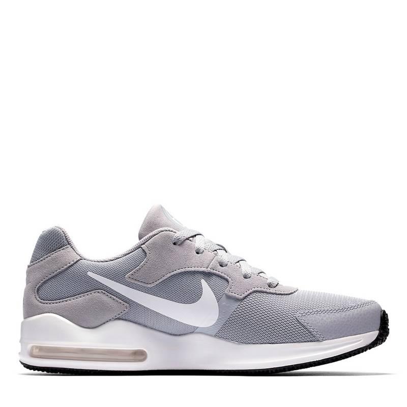 Nike - Tenis Nike Hombre Moda Air Max Guile