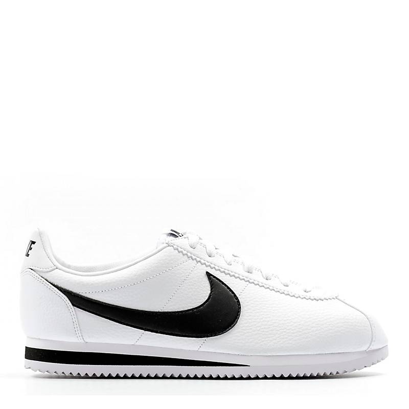 Hombre Cortez Nike Tenis Moda WD9IYEH2