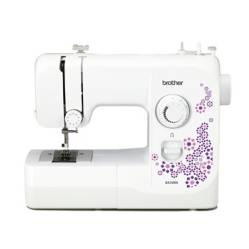 Brother - Máquina de Coser Brother BX3000
