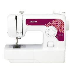 Máquina de Coser Brother VX-1445