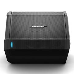 Bose - Parlante S1 Pro 787930-1120S1