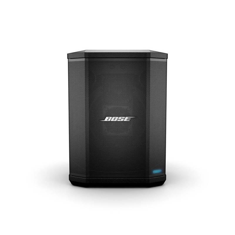 Bose - Parlante S1 Pro 787930-1120S1