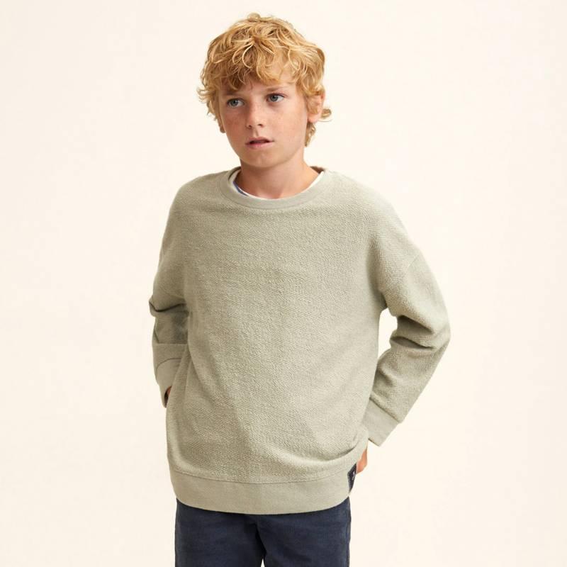 MNG Kids - Sweater Niños
