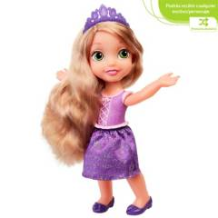 Disney - Disney Princesa Super Value Wave