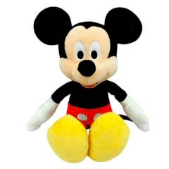 Disney - Disney Peluche Mickey