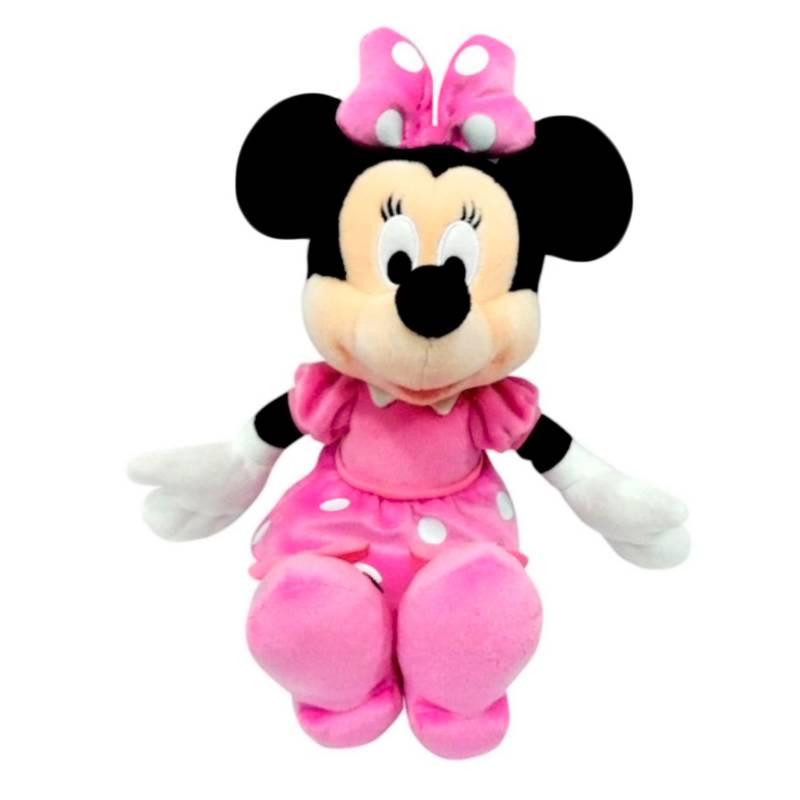 Disney Peluches - Peluche Minnie