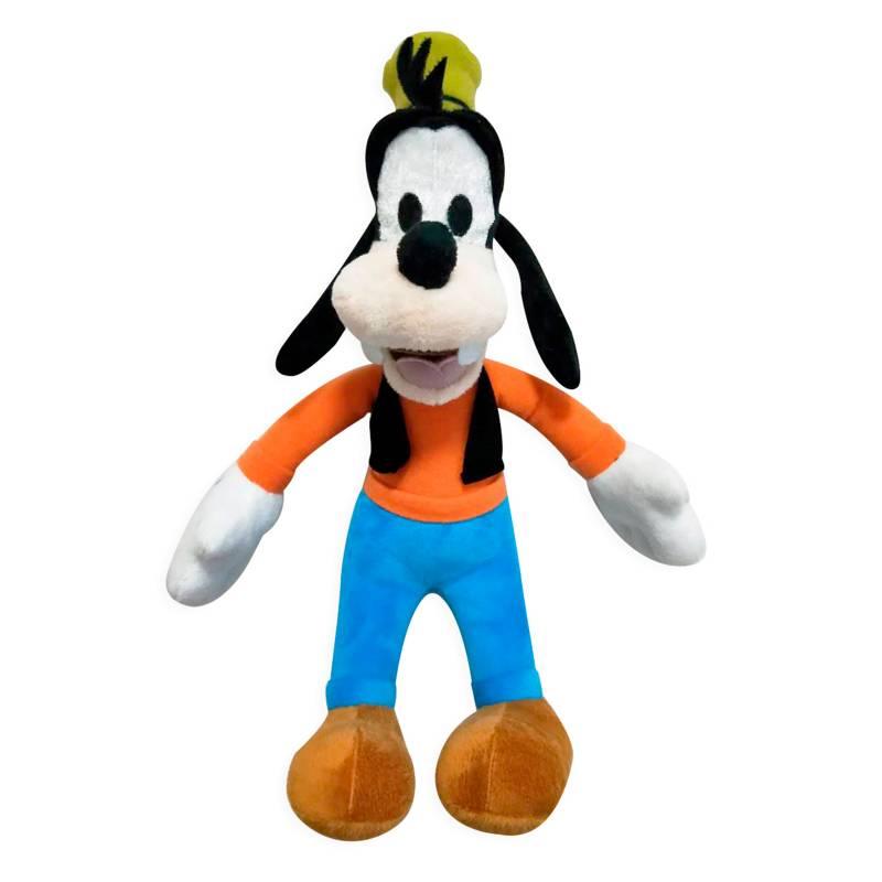 Disney Peluches - Peluche Goofy
