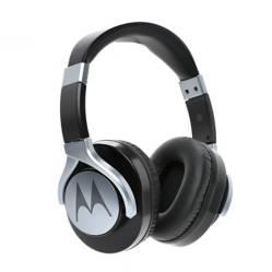Audífonos over ear Motorola Pulse Max