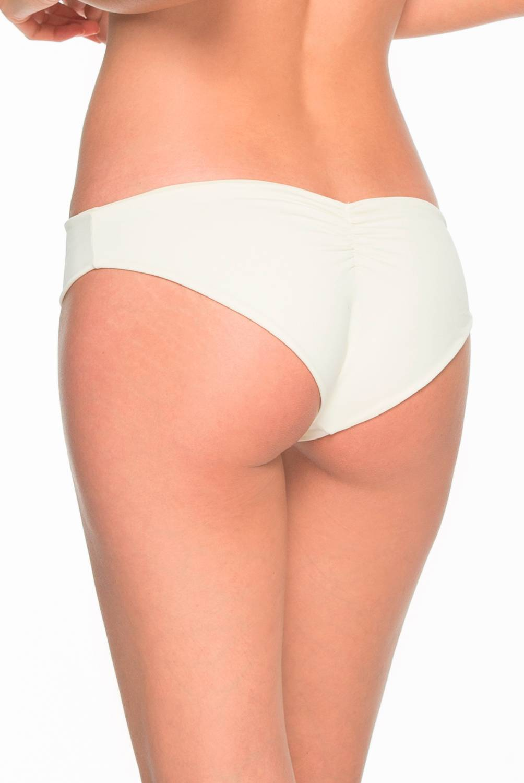 Milonga - Bikini Panty Milonga