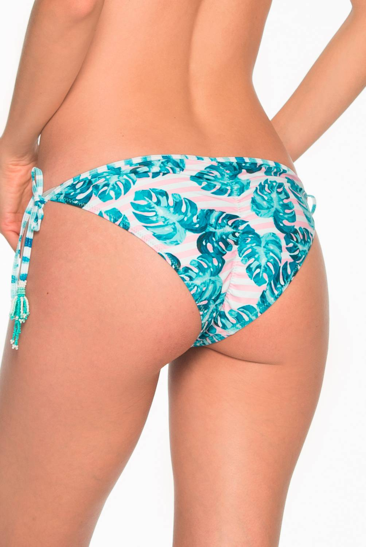 Milonga - Bikini Bottom