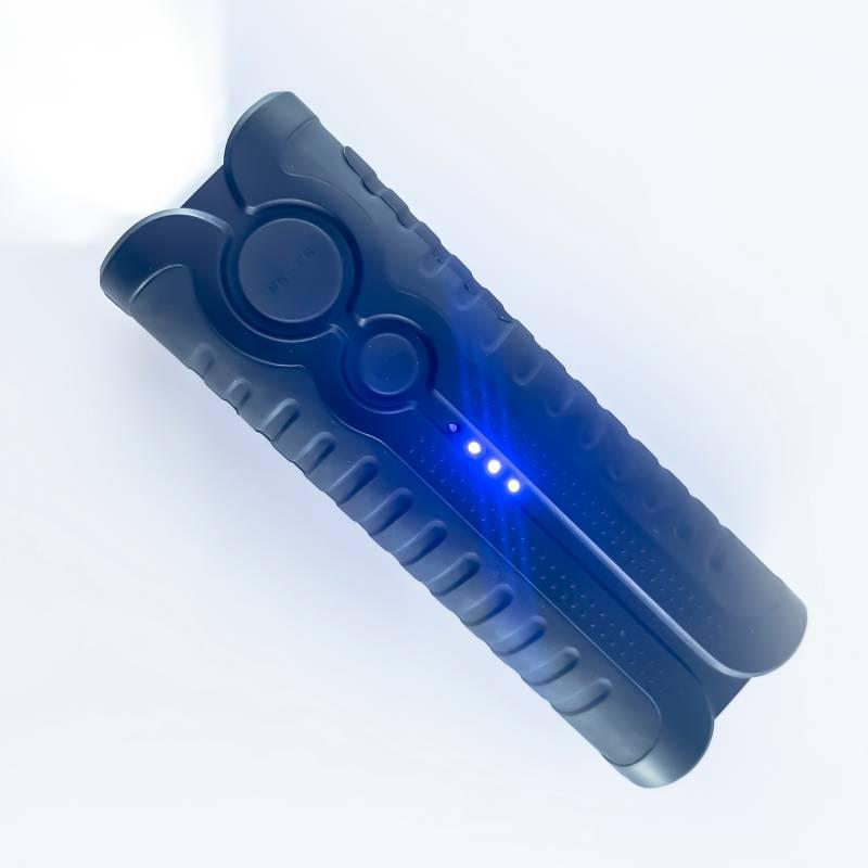 Fifo - Batería externa resistente al agua 2.200 mAh 69155