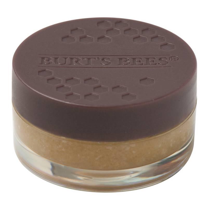 Burts Bees - Exfoliante Lip Scrub