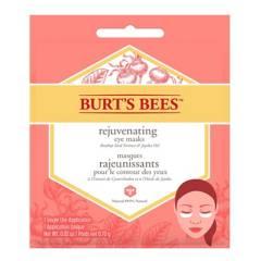 Burts Bees - Contorno de Ojos Eye Mask