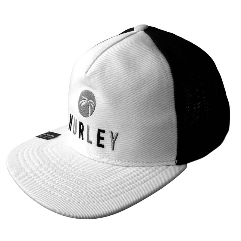 Hurley - Gorra Made In The Shade