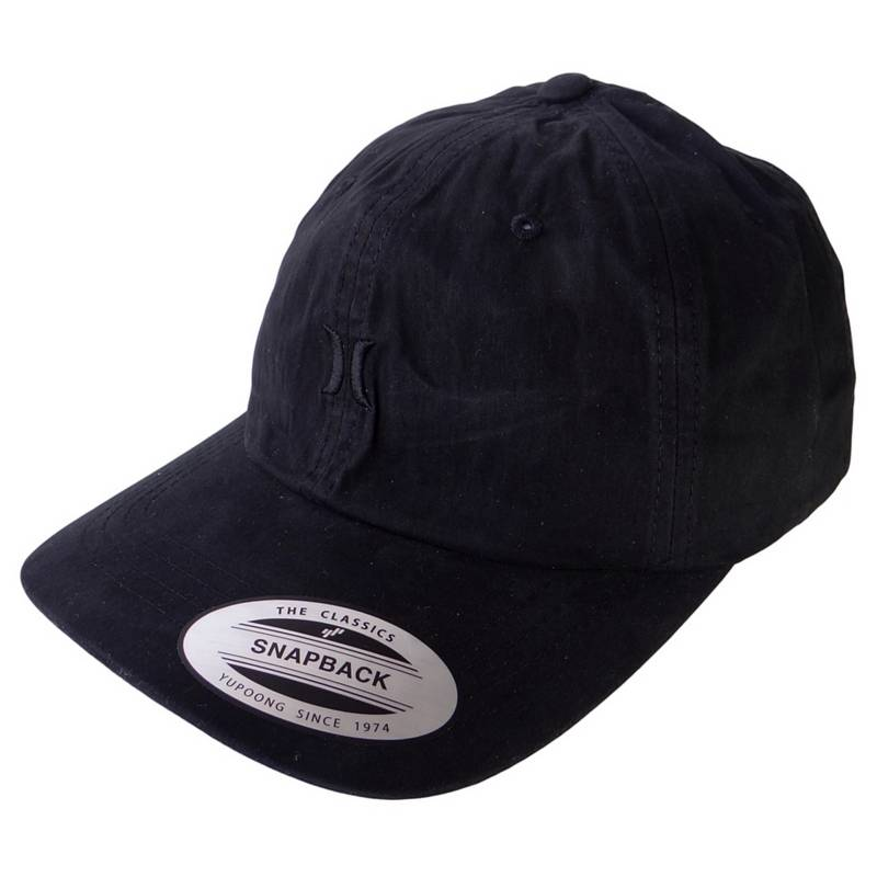 Hurley - Gorra Chiller Hats Ffit In