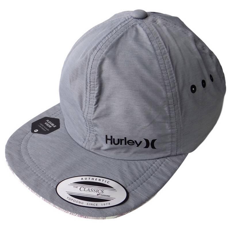 Hurley - Gorra Lush Hats Novl In