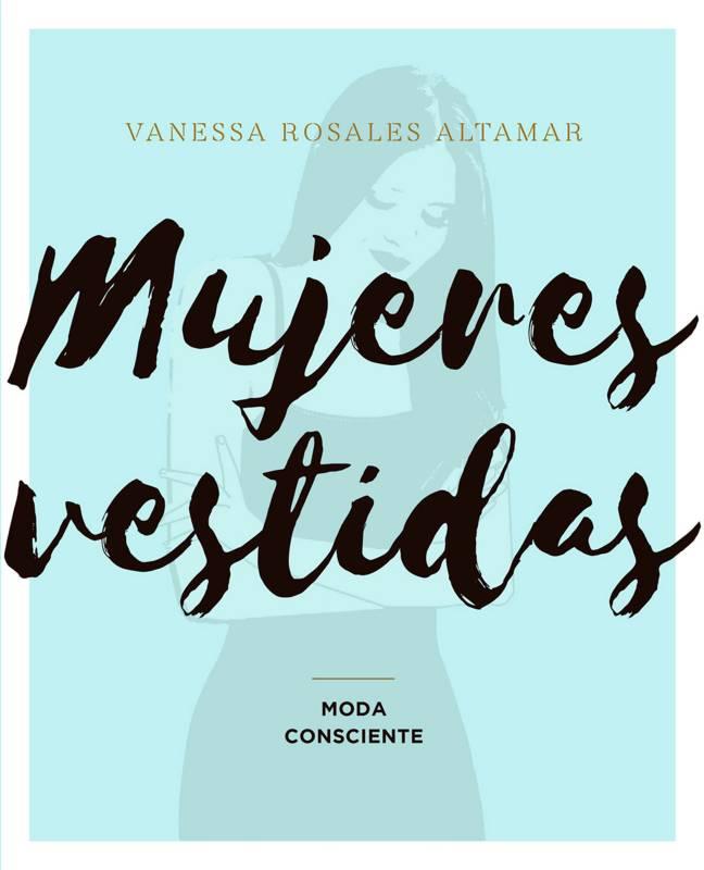 Editorial Planeta - Mujeres vestidas