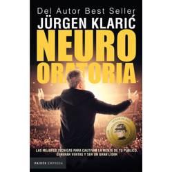 Neuroratoria