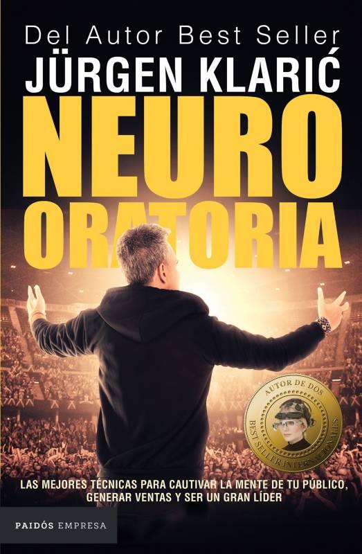 Editorial Planeta - Neuroratoria