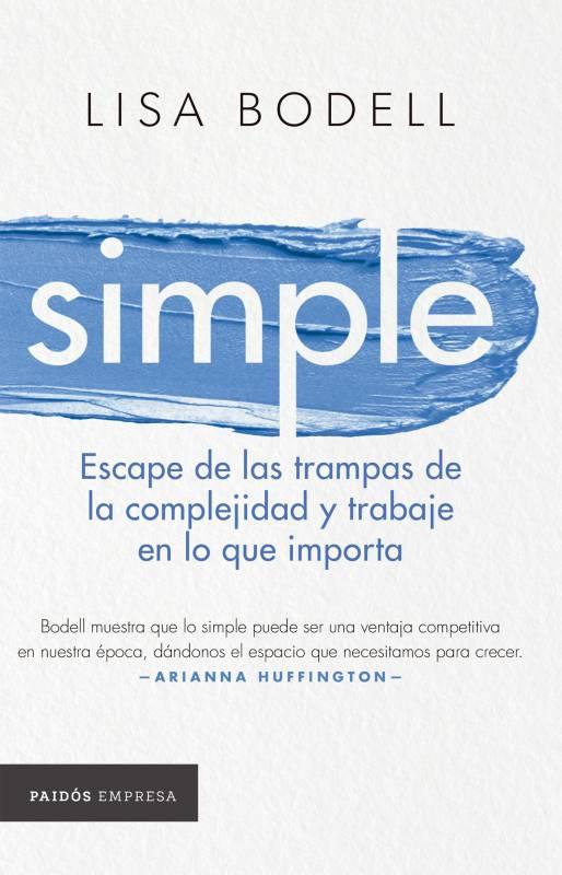 Editorial Planeta - Simple