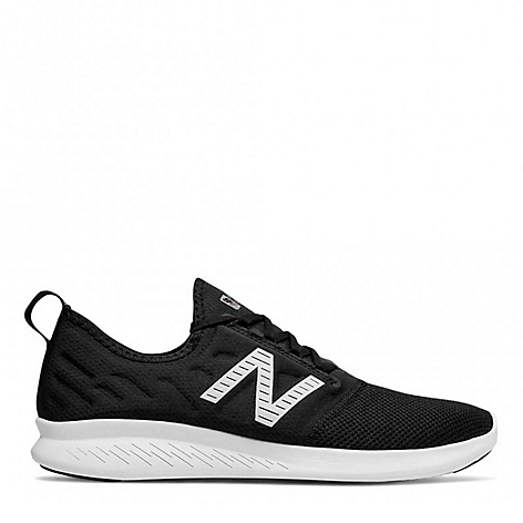 tenis new balance running