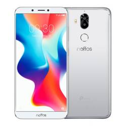 Celular Neffos X9