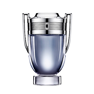 Perfume Invictus Men EDT 150 ml