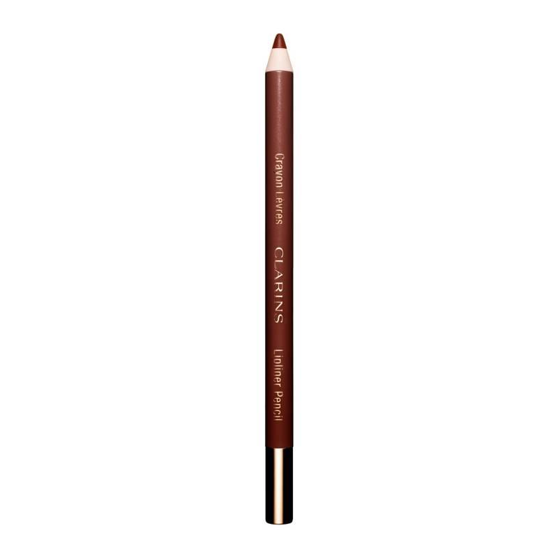Clarins - Delineador de Labios-Lip Pencil