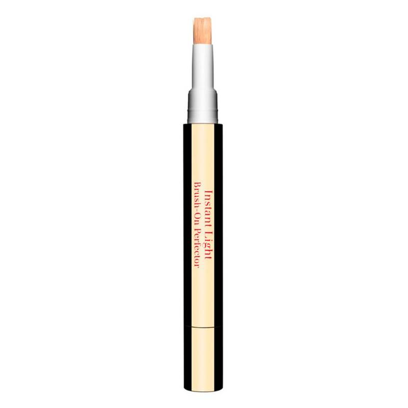 Clarins - Corrector Inst Ligth Brush Perf 02 2ml