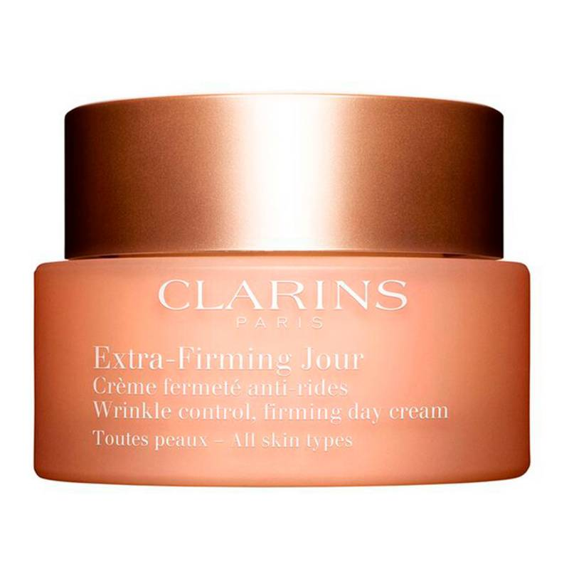 Clarins - Tratamiento Extrafirm Day 50 ml