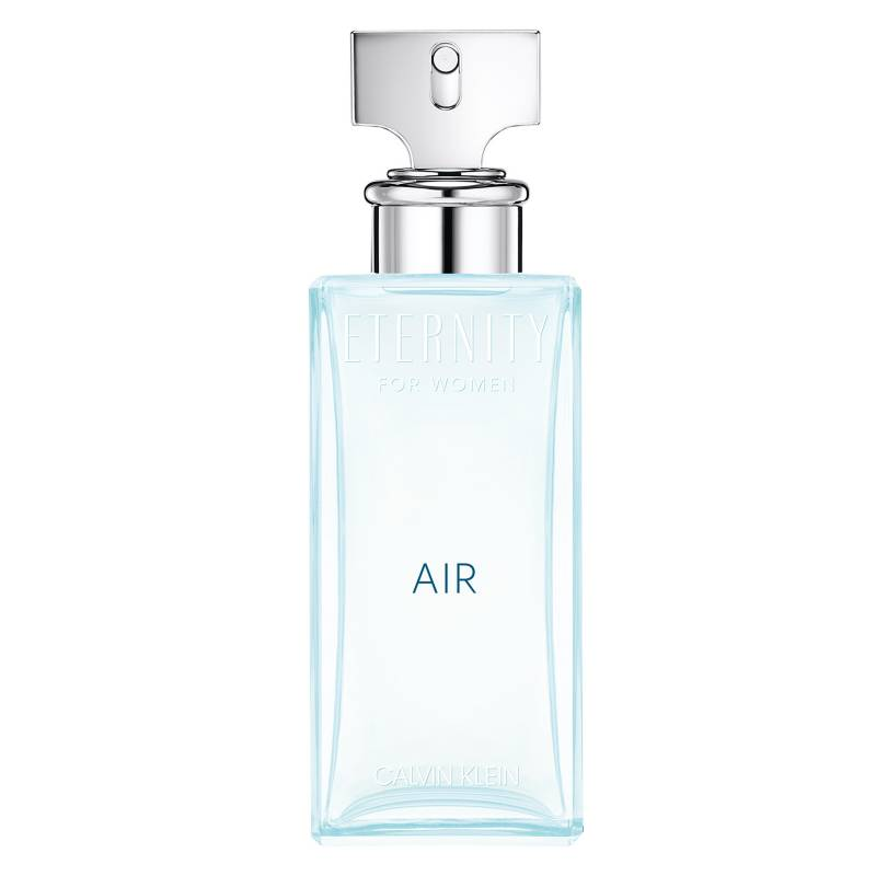 Calvin Klein - Perfume Calvin Klein Eternity Air Mujer 100 ml EDP