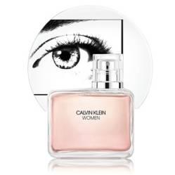 Calvin Klein - Perfume Calvin Klein Women Mujer 100 ml EDP