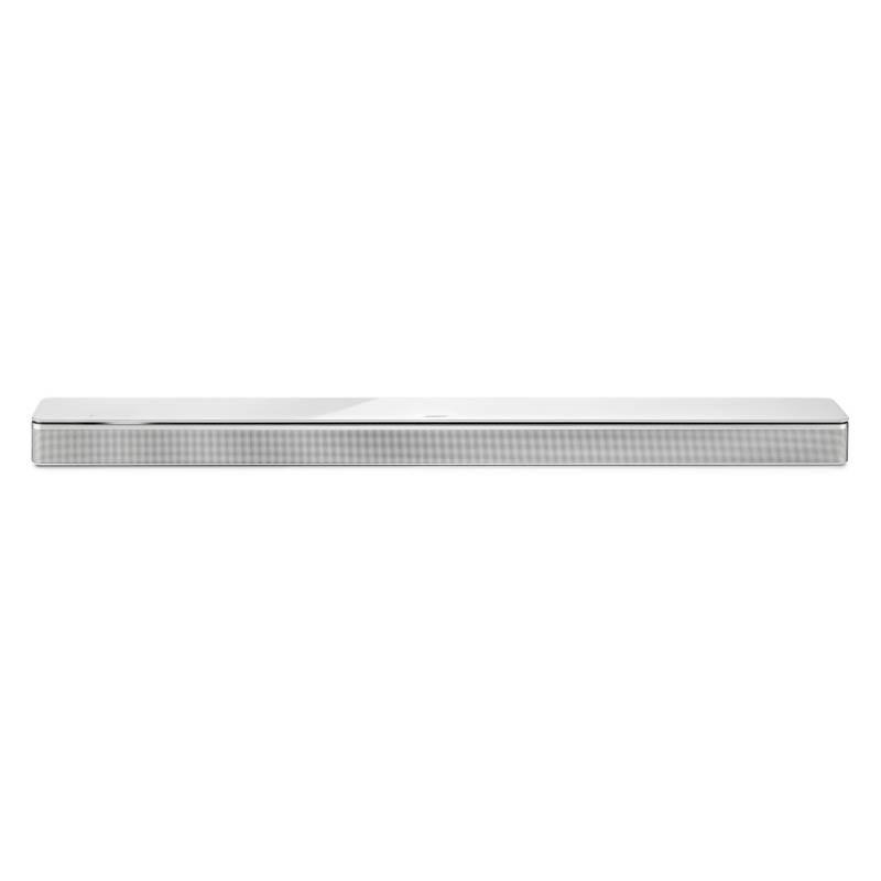 Bose - Barra de sonido Soundbar 700 Bluetooth 795347 con Alexa